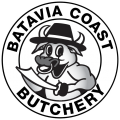 Batavia Coast Butchery